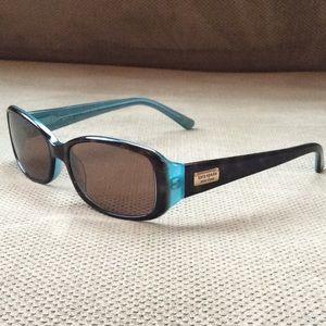 Kate Spade Sunglasses (prescription)